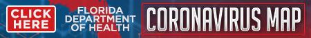 """""""Coronavirus"""