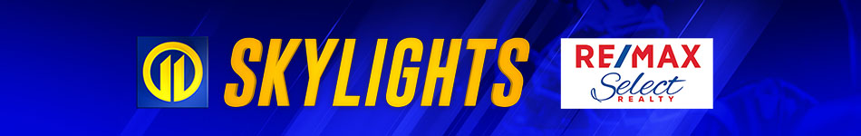 WPXI Skylights Banner
