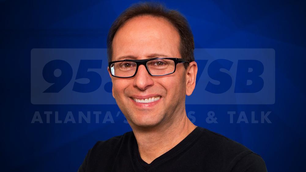 Dr. Joe Esposito