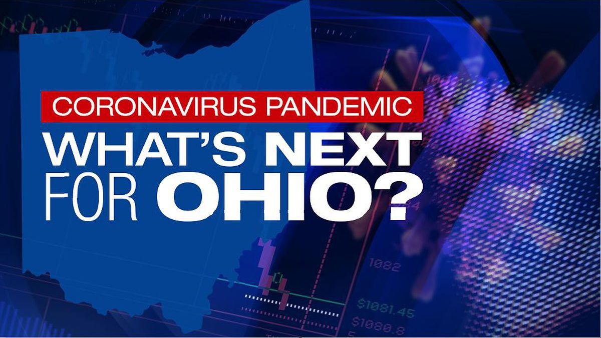 Coronavirus Pandemic: What you need to know Sunday