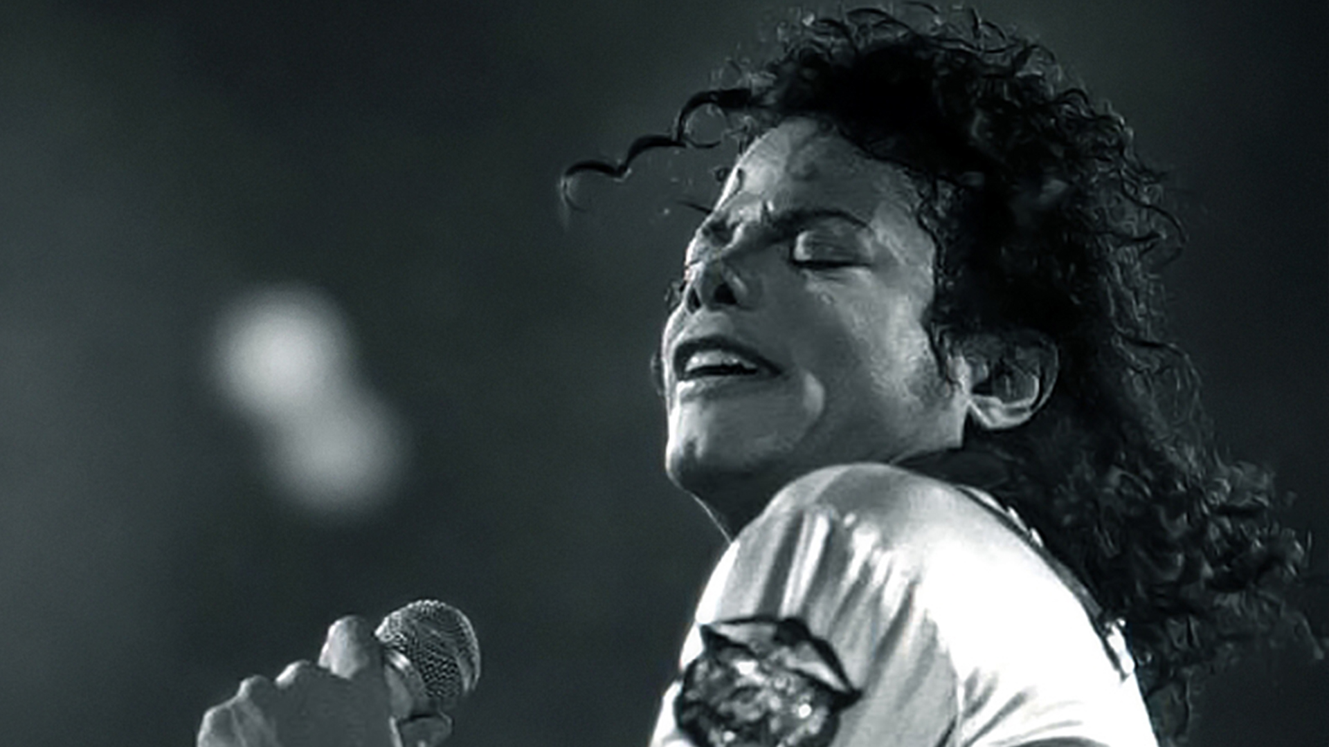 Remembering The King of Pop