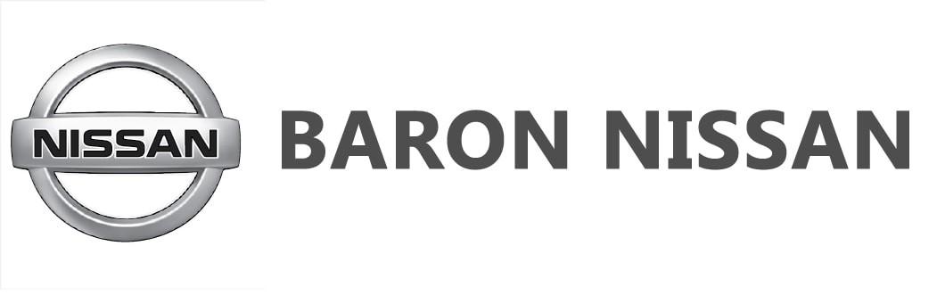 Baron Nissan