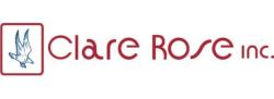 Clare Rose Inc.
