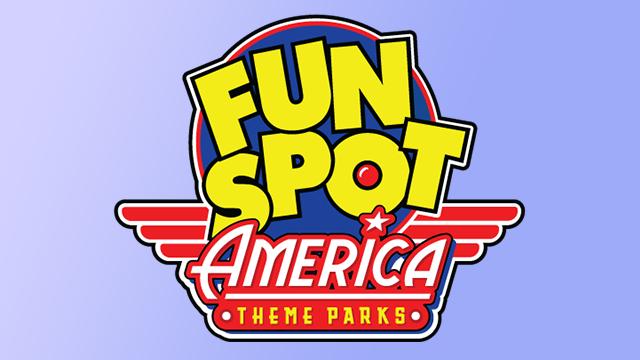 Fun Spot Sponsorship