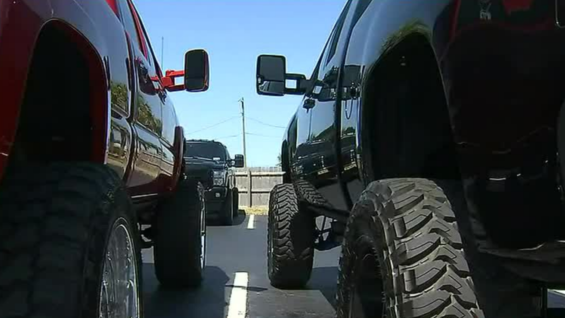 City commission to discuss complaints over Daytona Truck Meet