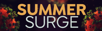 Summer surge image click here