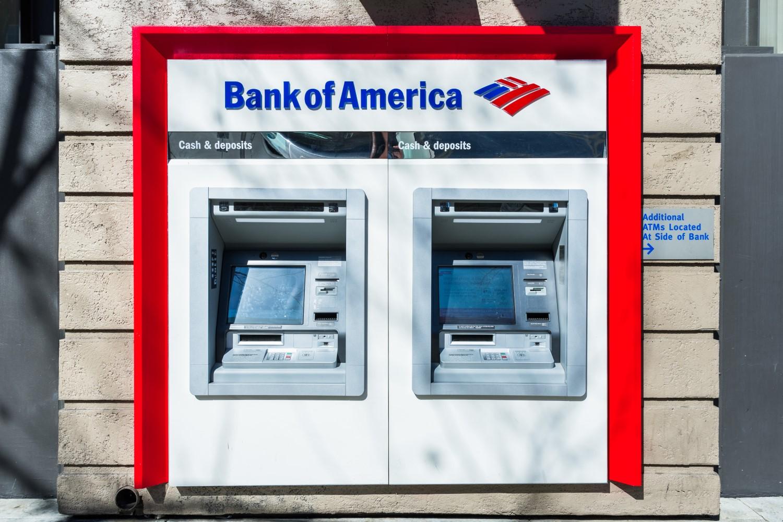 Bank of America mette in guardia dall'enorme bolla Bitcoin - turboNews
