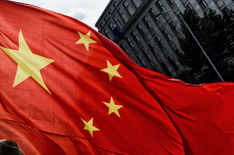 """""""La morte dell'industria mineraria cinese di Bitcoin"""", 7 suggerimenti dall'articolo"""