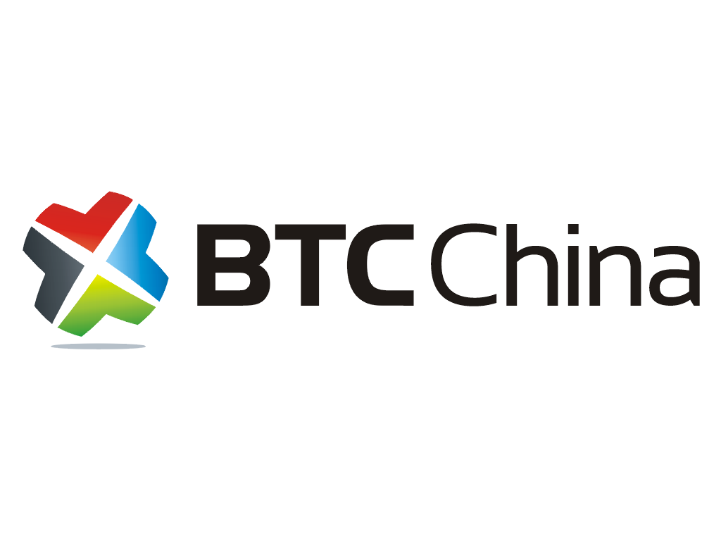 future bitcoin interactive brokers