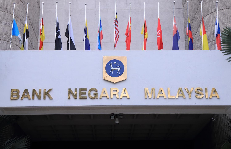 bitcoin bank negara malesia 2021 bitcoin mining hindi