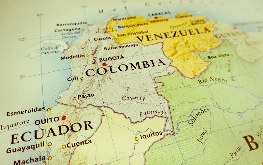 venezuela bitcoin exchange como minero de bitcoin