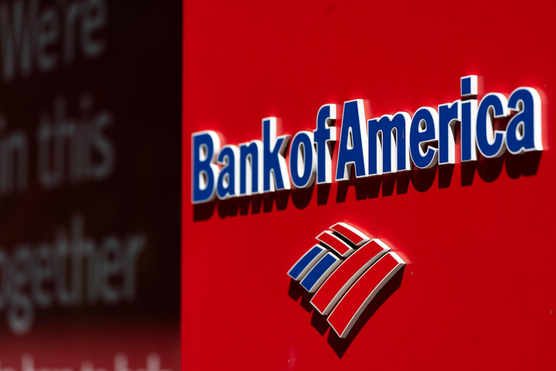 bank of america bitcoin friendly)