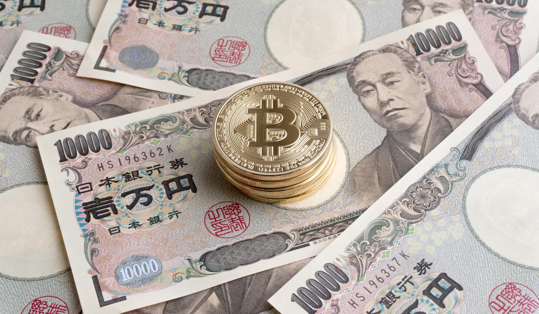 Yahoo! Japan pianifica di lanciare un exchange di criptovalute nel 2019