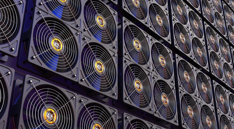 Bitmain Antminer S5 ASIC Bitcoin Miner TH/S Con Alimentatore PSU WATT Mining | eBay