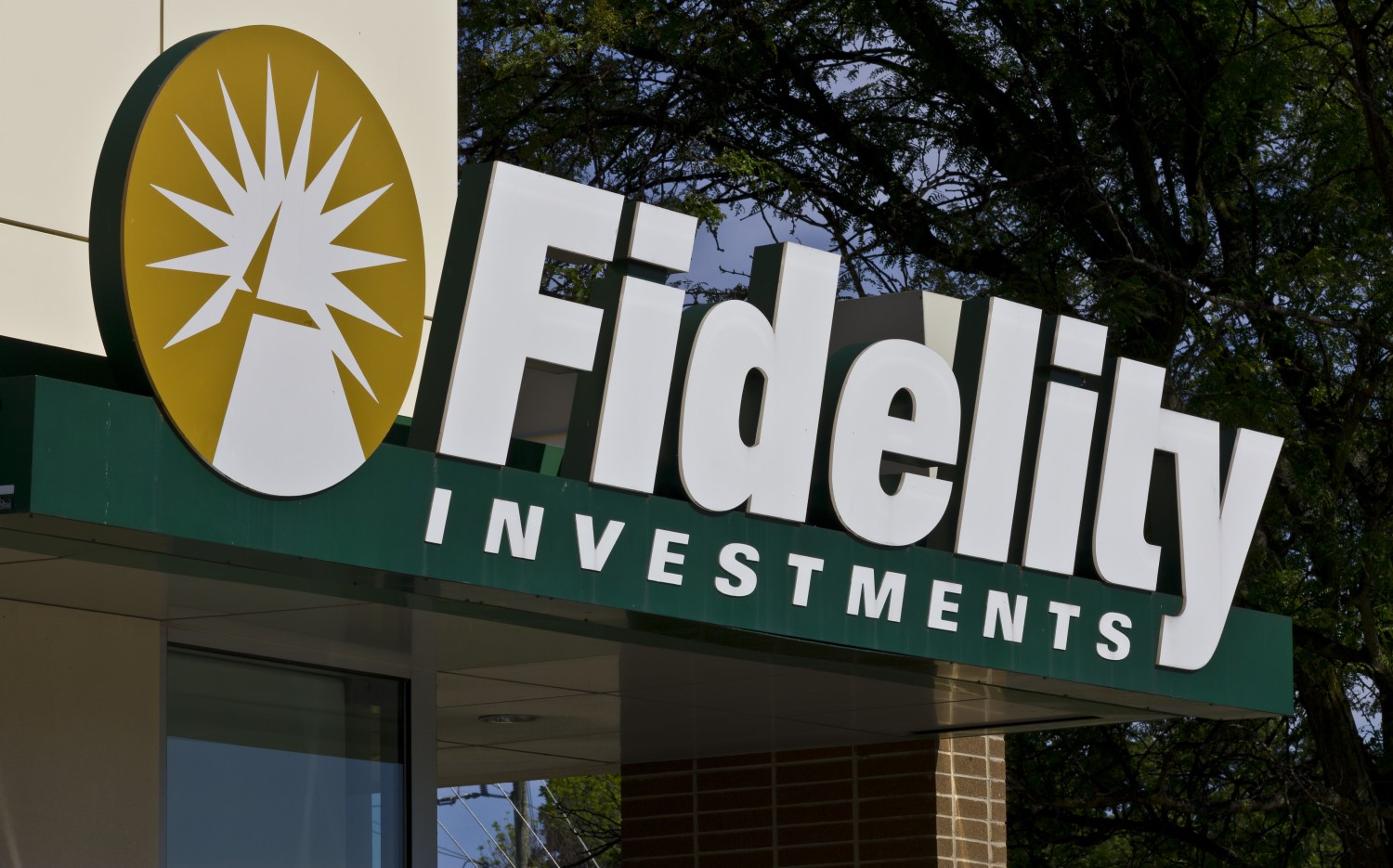 Powerhouse Broker Launching Bitcoin and Crypto Trading Platform With Fidelity, Standard Chartered