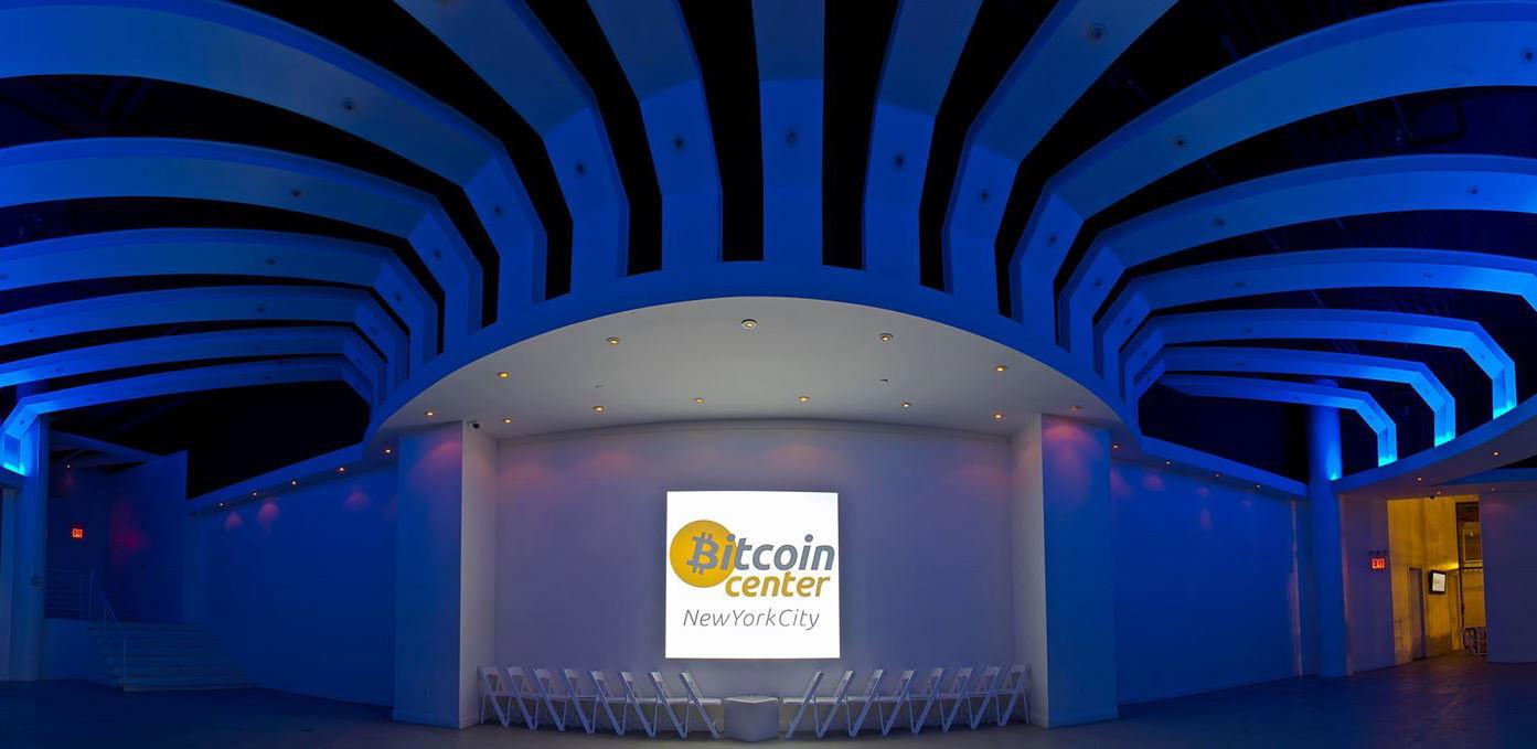 Criptovalute, con Adams sindaco New York capitale dei Bitcoin
