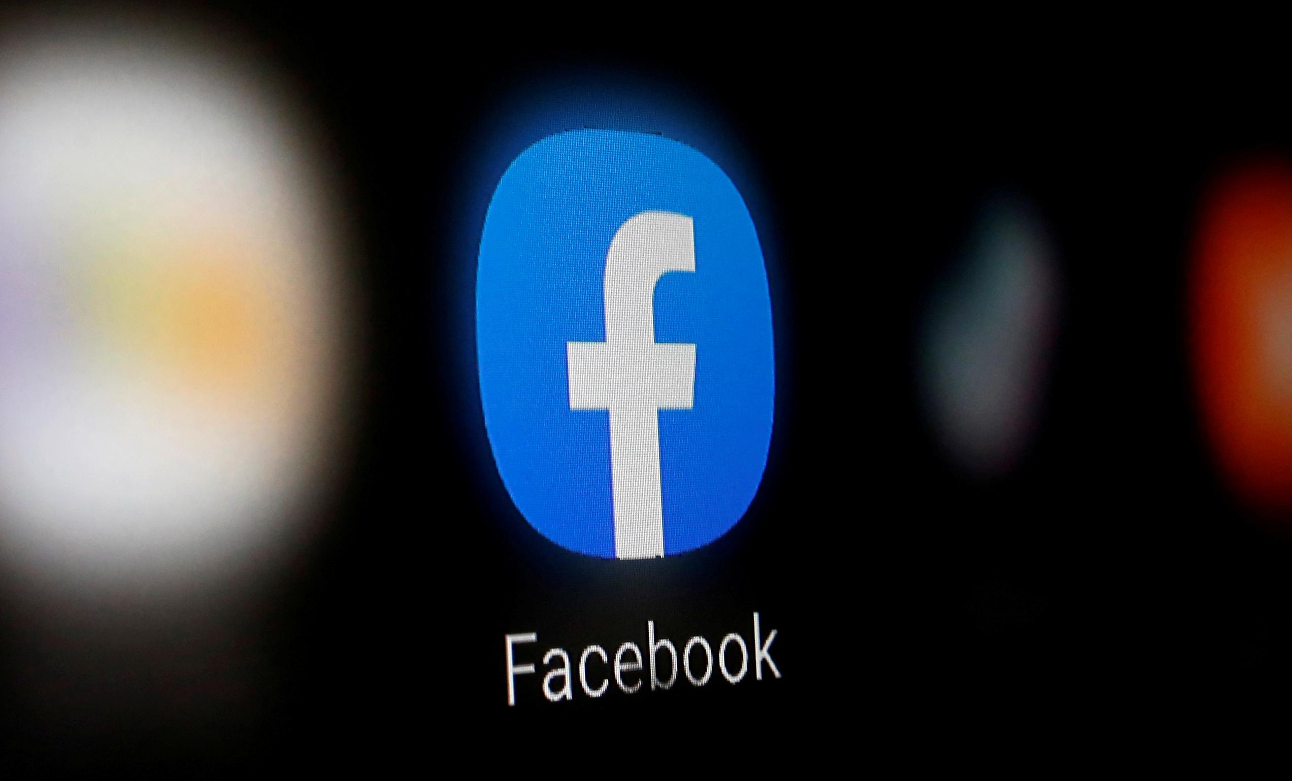 Facebook y Google enfrentarán nuevas demandas antimonopolio en EE.UU. - La  Tercera