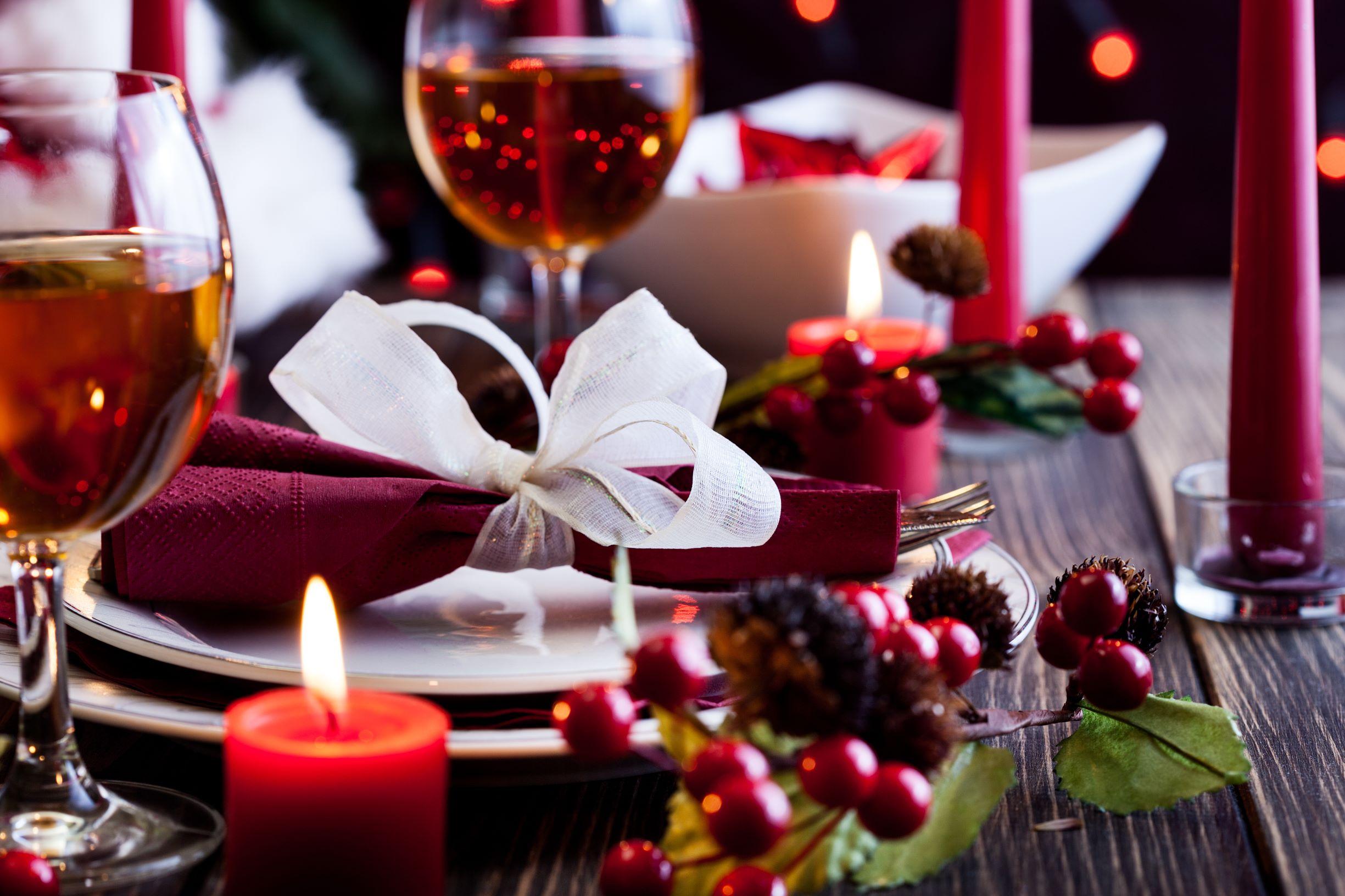 Restaurants That Are Open In Dayton Ohio Christmas Day 2020 Restaurants that are open on Christmas Day near Dayton