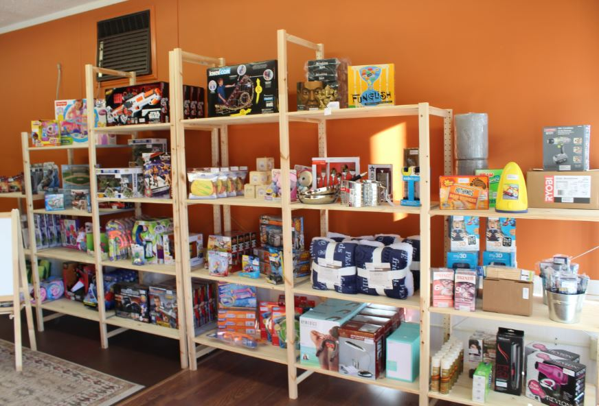 Dayton A Discount Mecca Here Are 5 Local Stores You Need To Know