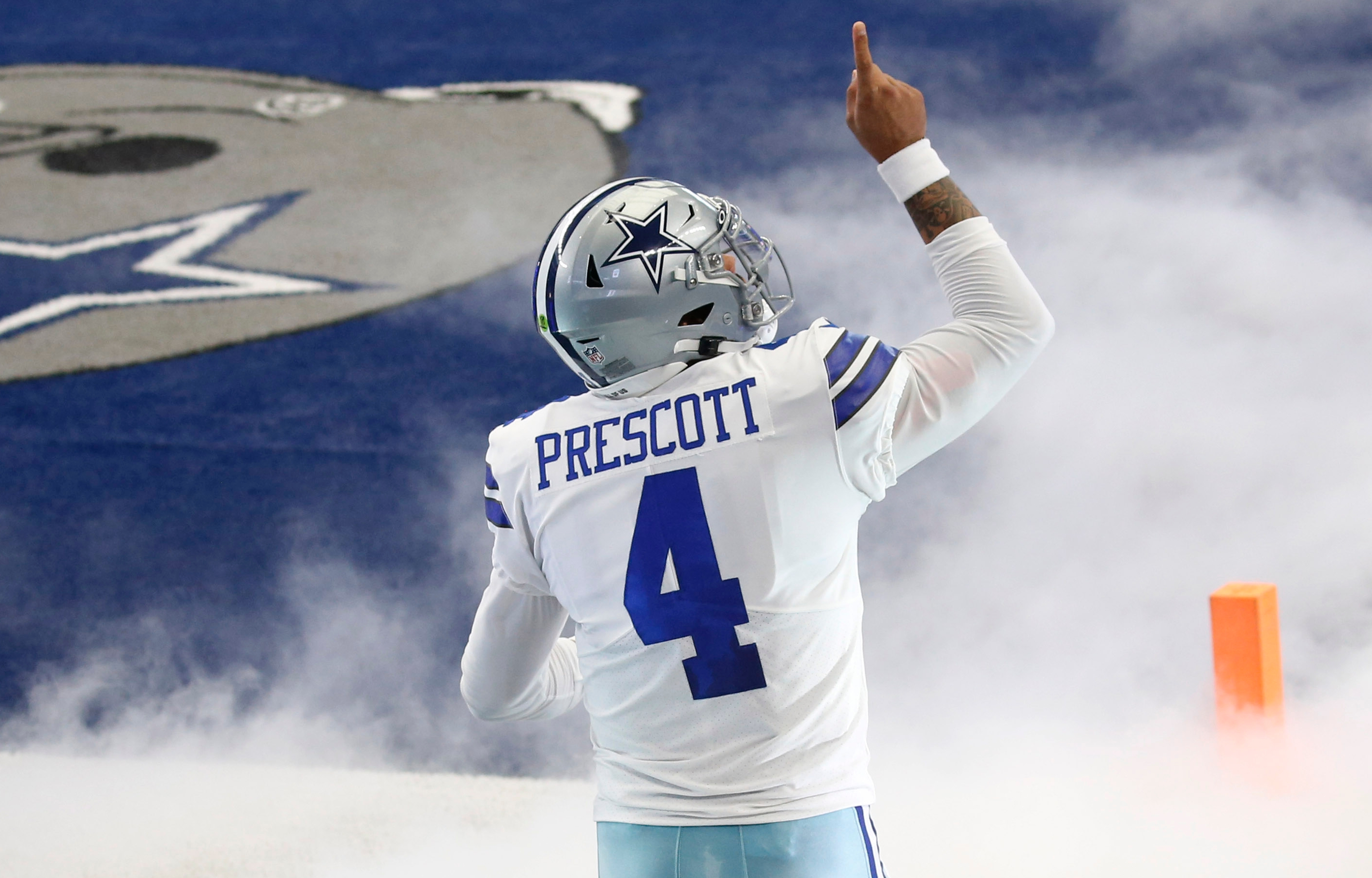 What fans need to know about Dak Prescott's contract negotiations ...