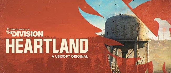 Ubisoft anuncia un nuevo título gratuito de 'The Division' para consolas y PC [VIDEO]