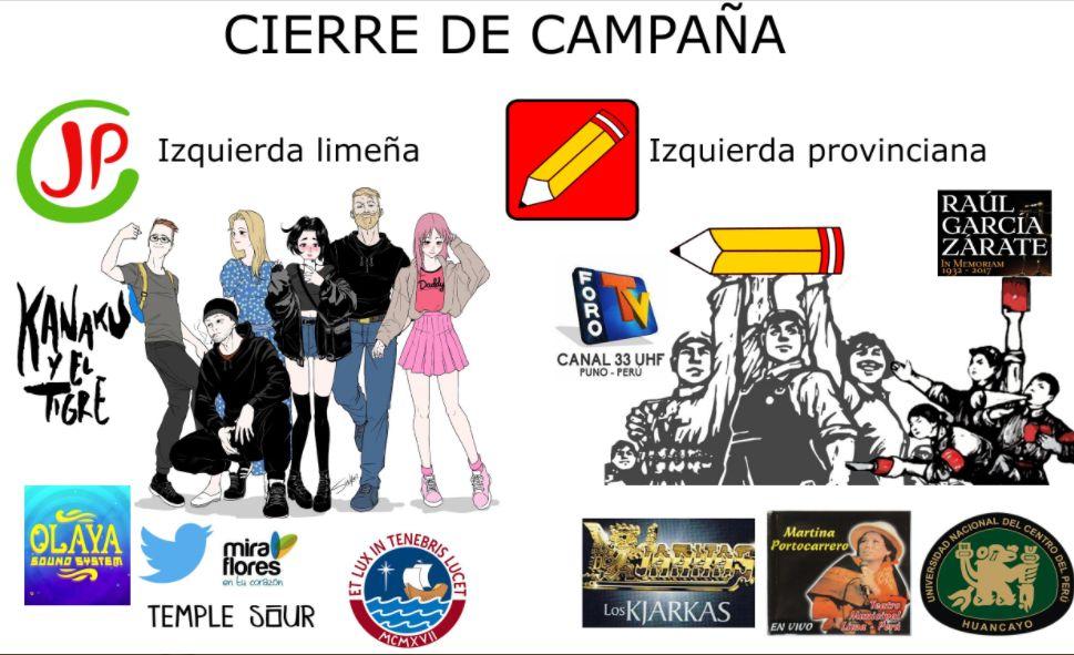 Pedro Castillo: Los mejores memes del 'profe', la 'revelación' en las Elecciones 2021