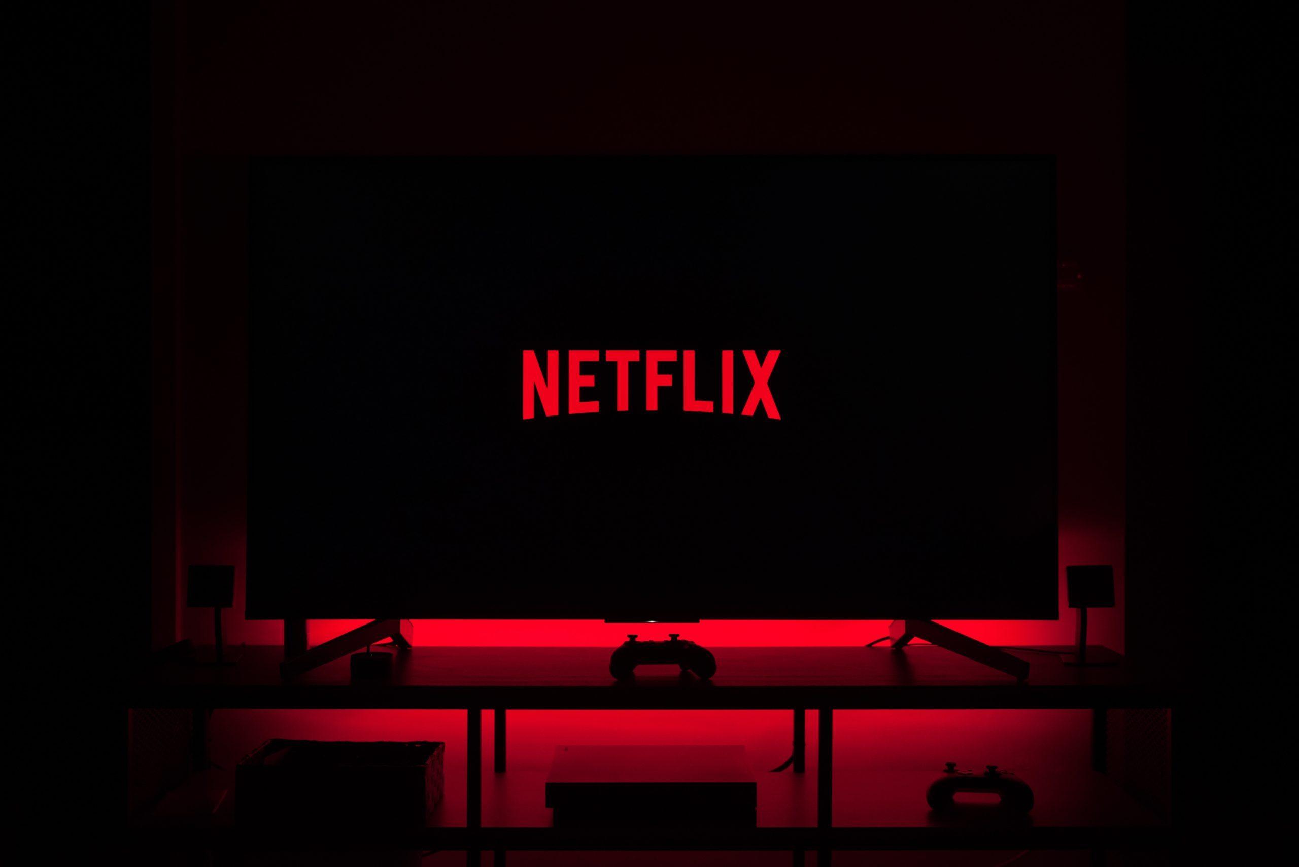 Netflix realiza pruebas para limitar el uso de contraseñas compartidas | ECONOMIA | GESTIÓN