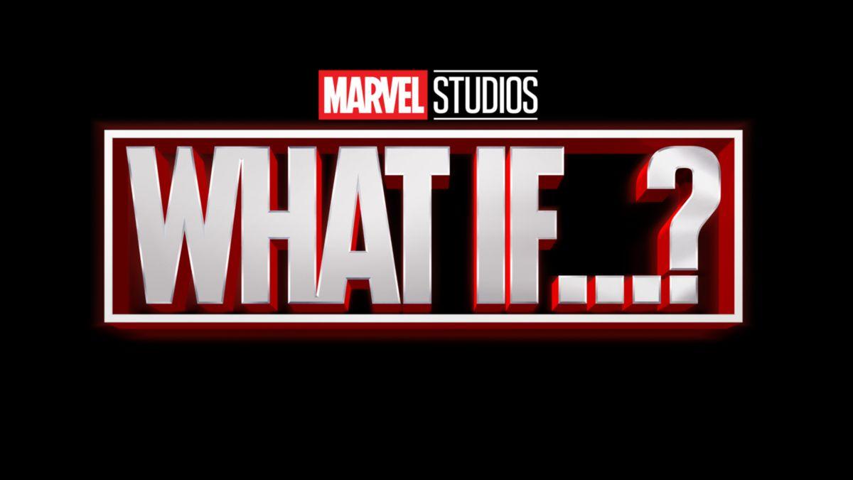 """Marvel   """"What if...?"""": qué dicen las primeras críticas de la serie de Disney  Plus   Disney Plus   Fecha de estreno   Comics   UCM   MCU   Fase 4    DEPOR-PLAY   DEPOR"""