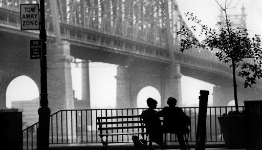 Woody Allen: ¿cuáles son los mejores clásicos del director de cine neoyorquino?