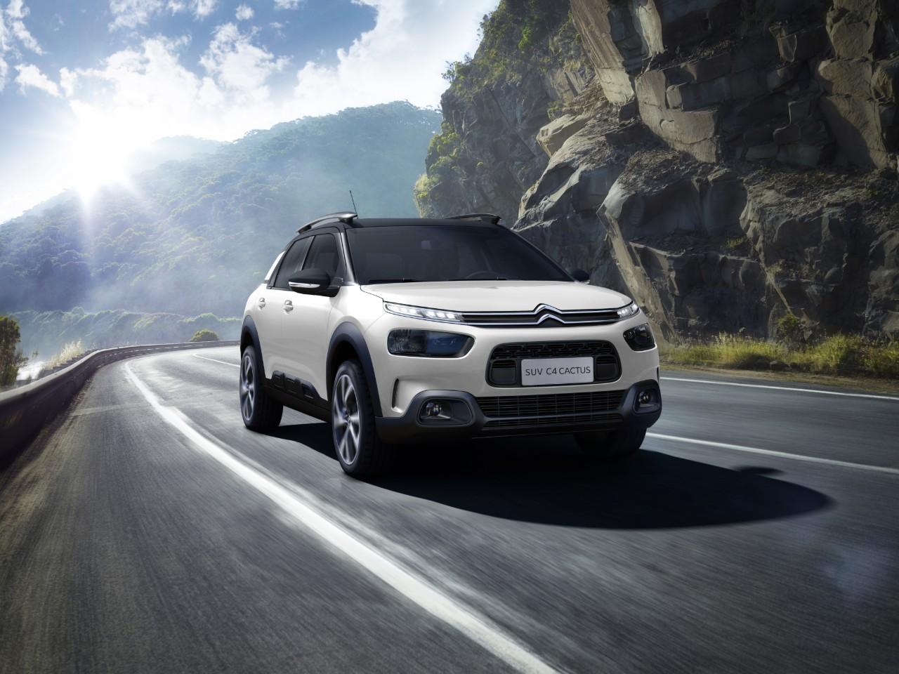SUV: siete modelos que ingresaron al mercado peruano este 2020 | FOTOS