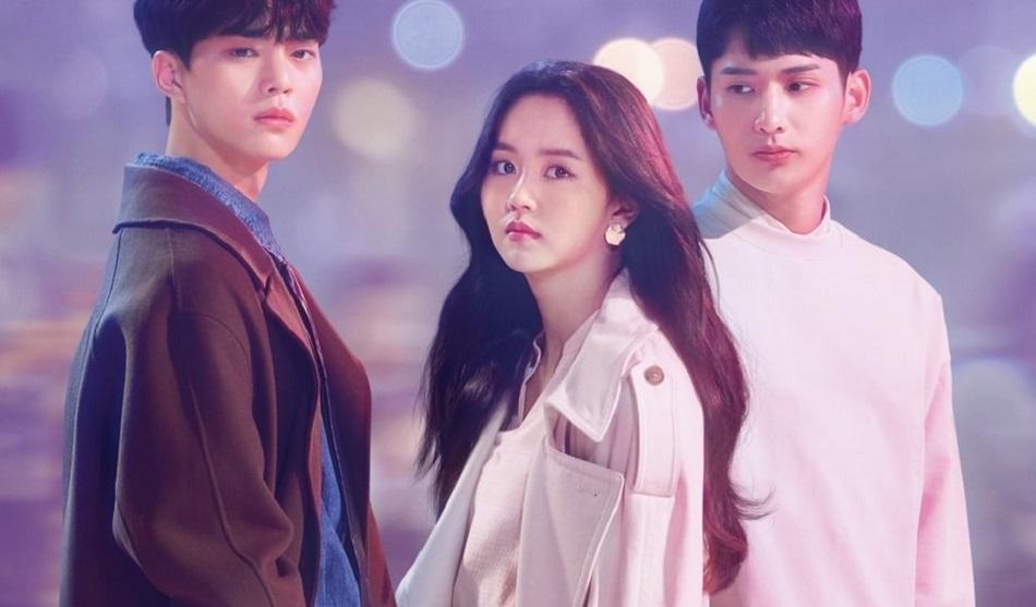 Love Alarm 2: Cinco datos claves que debes saber antes de ver la segunda temporada en Netflix Series Dorama Kim So Hyun Jung Ga Ram Song Kang Revtli | RESPUESTAS | EL COMERCIO PERÚ