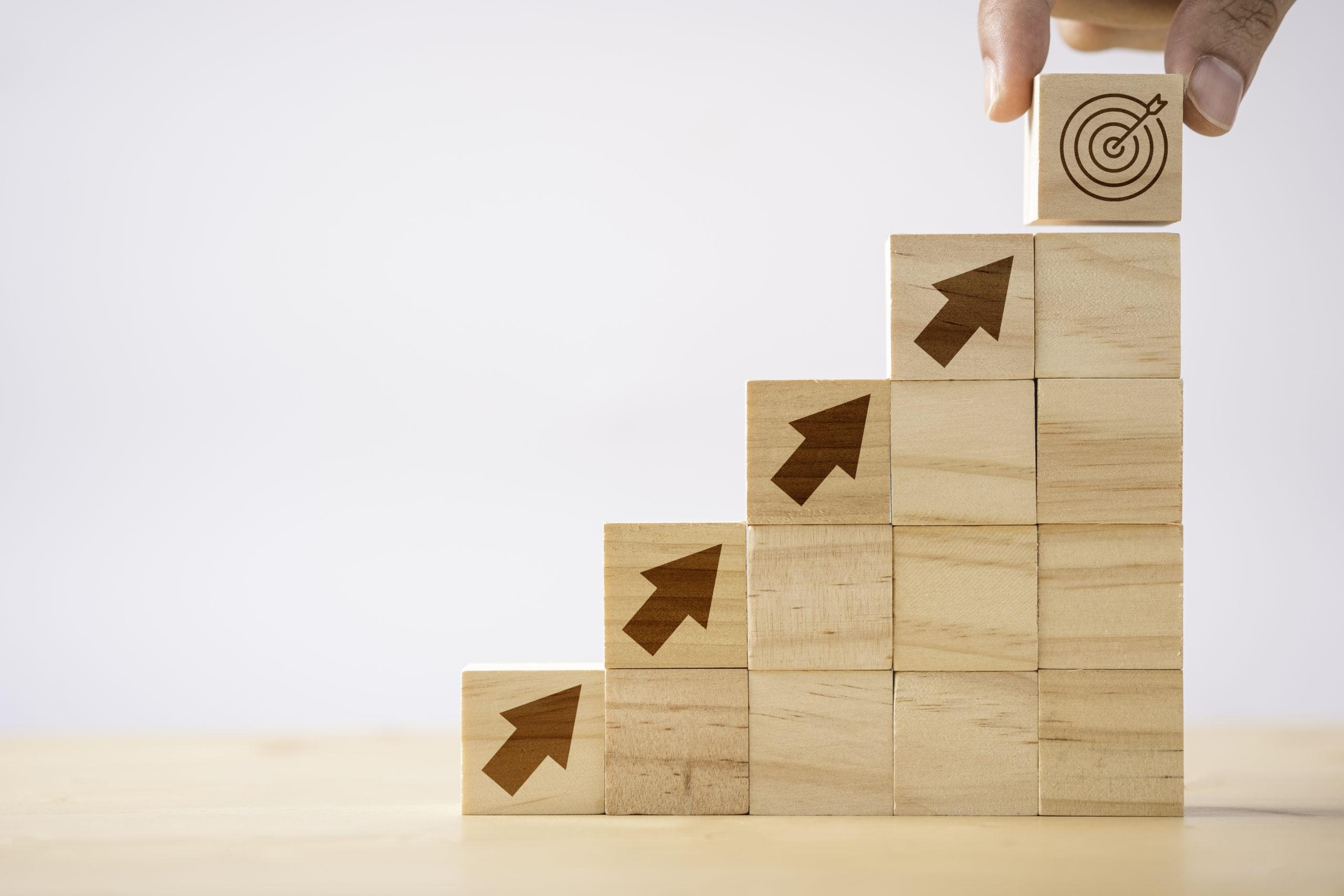 Management: los cuatro hábitos de las empresas exitosas