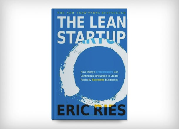 Emprendimiento: Los cinco libros que debes leer antes de iniciar un negocio