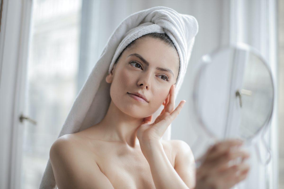 Belleza: descubre qué tipo de piel tienes y cómo debes cuidarla