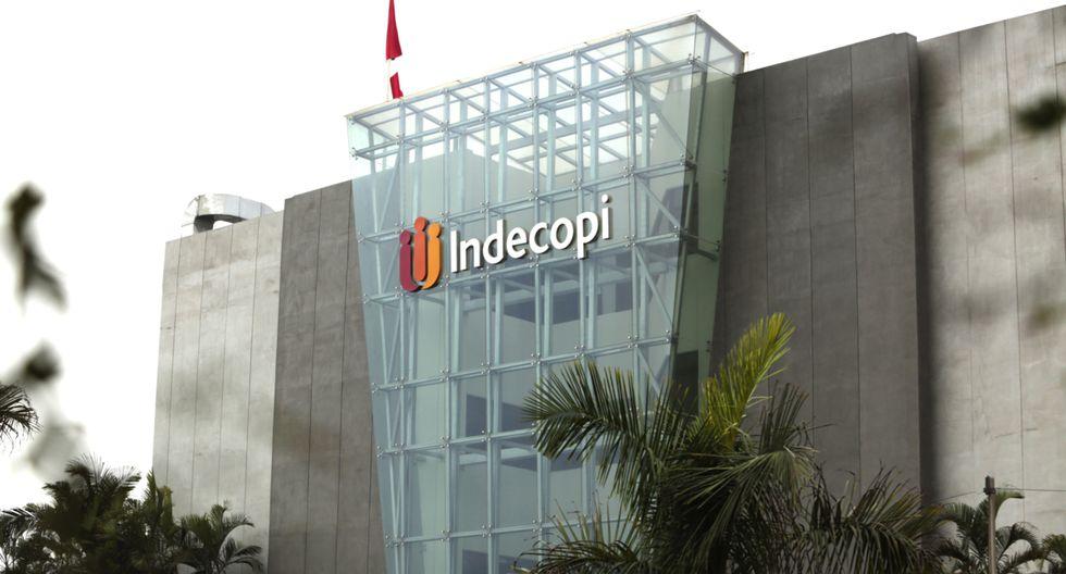 Indecopi sancionó a Megabus por causar accidente de tránsito al no cumplir  con relevar al chofer | ECONOMIA | GESTIÓN