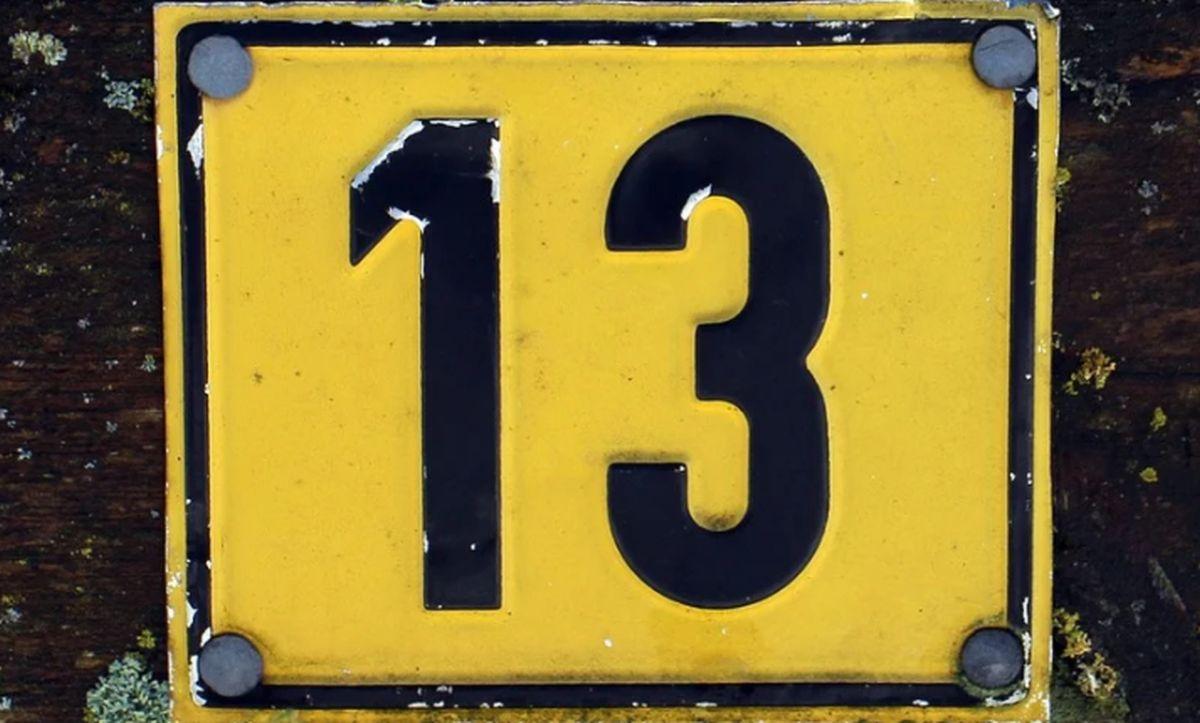 ¿Por qué se cree que el martes 13 es un día de 'mala suerte'?