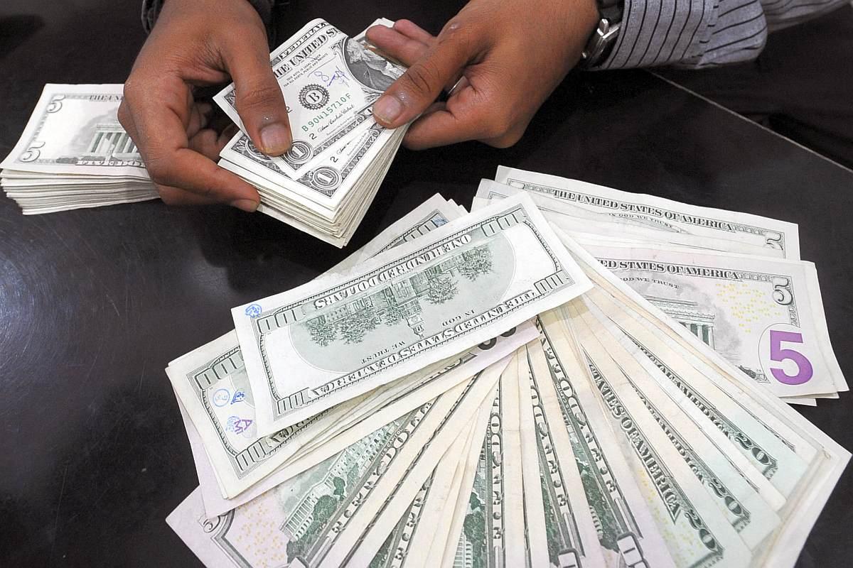 Tipo de cambio en México: cotización del dólar hoy viernes 01 de octubre de 2021