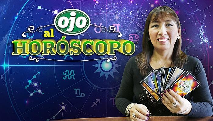 horoscopo-y-tarot-gratis-del-jueves-14-de-enero-de-2021