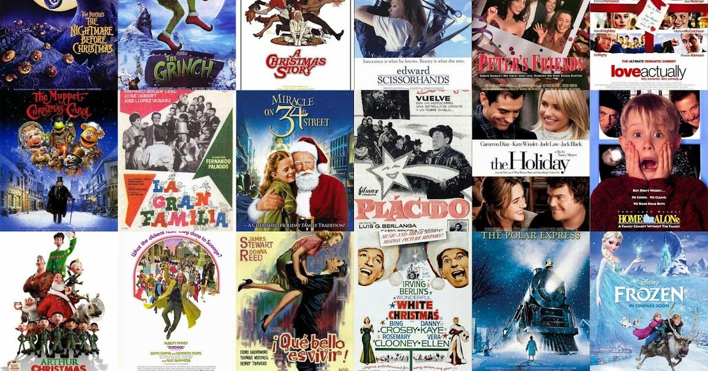 Las 20 mejores películas de Navidad para ver con toda la familia en esta fecha especial | Películas navideñas | Netflix