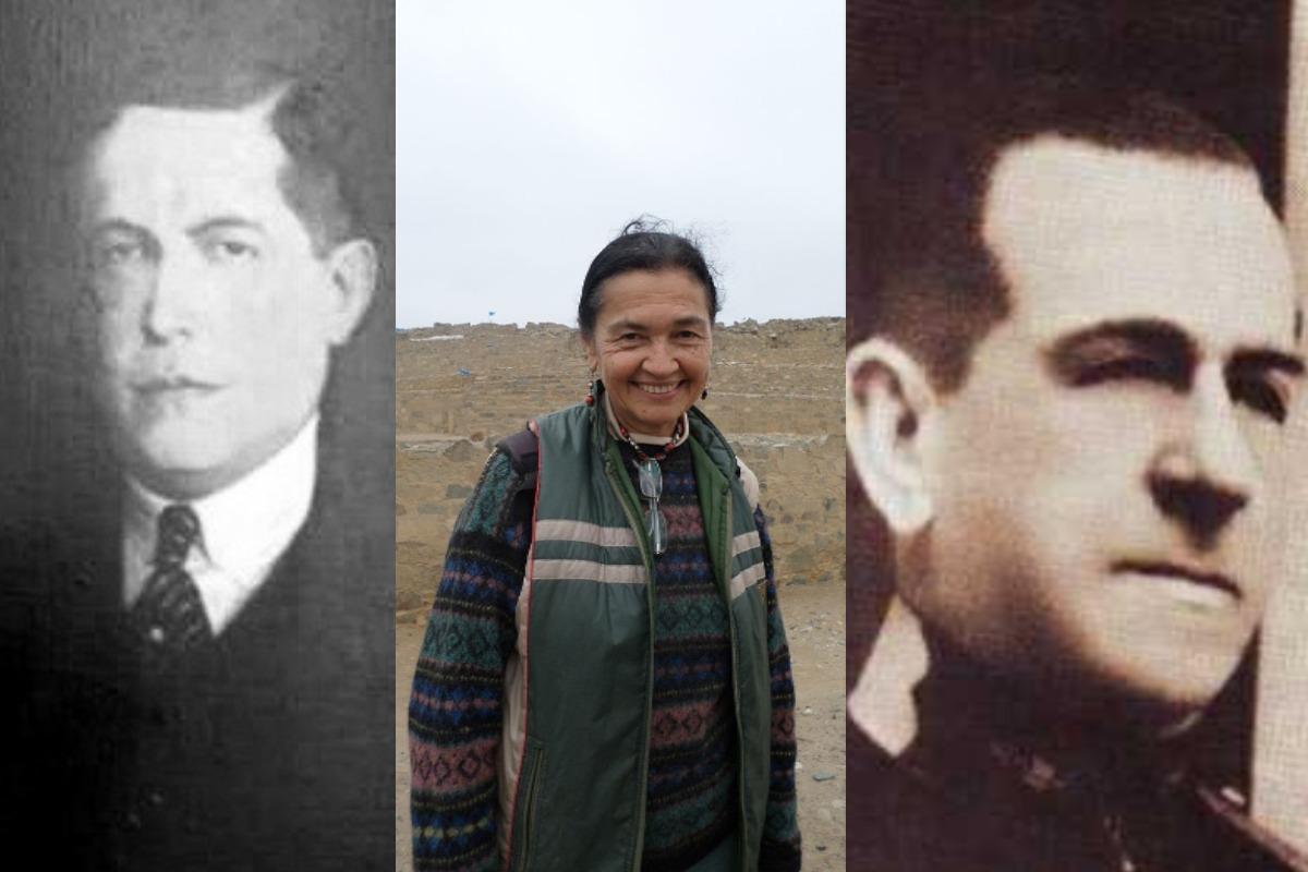 El Callao de aniversario: chalacos célebres que todo peruano debe conocer