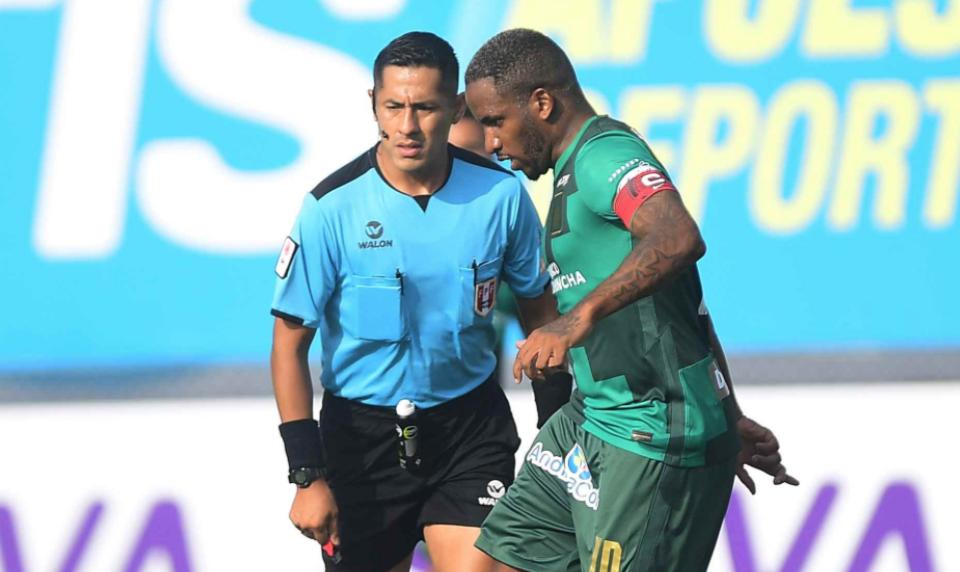 Alianza Lima vs. Alianza Atlético: resumen, goles y fotos del duelo por la Fase 1 de la Liga 1