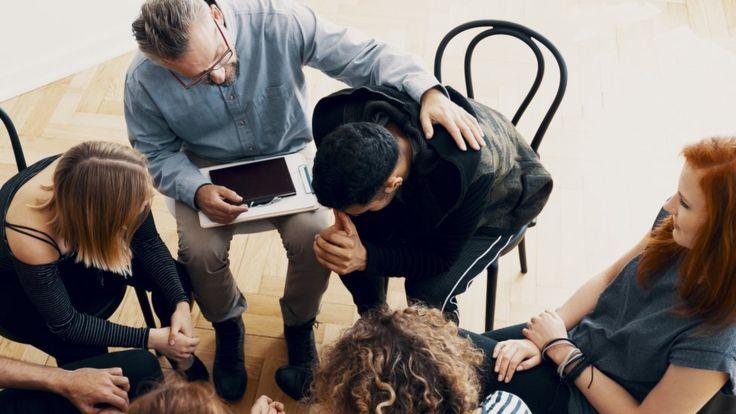 Coaching: seis métodos prácticos para dominar el arte de pedir disculpas