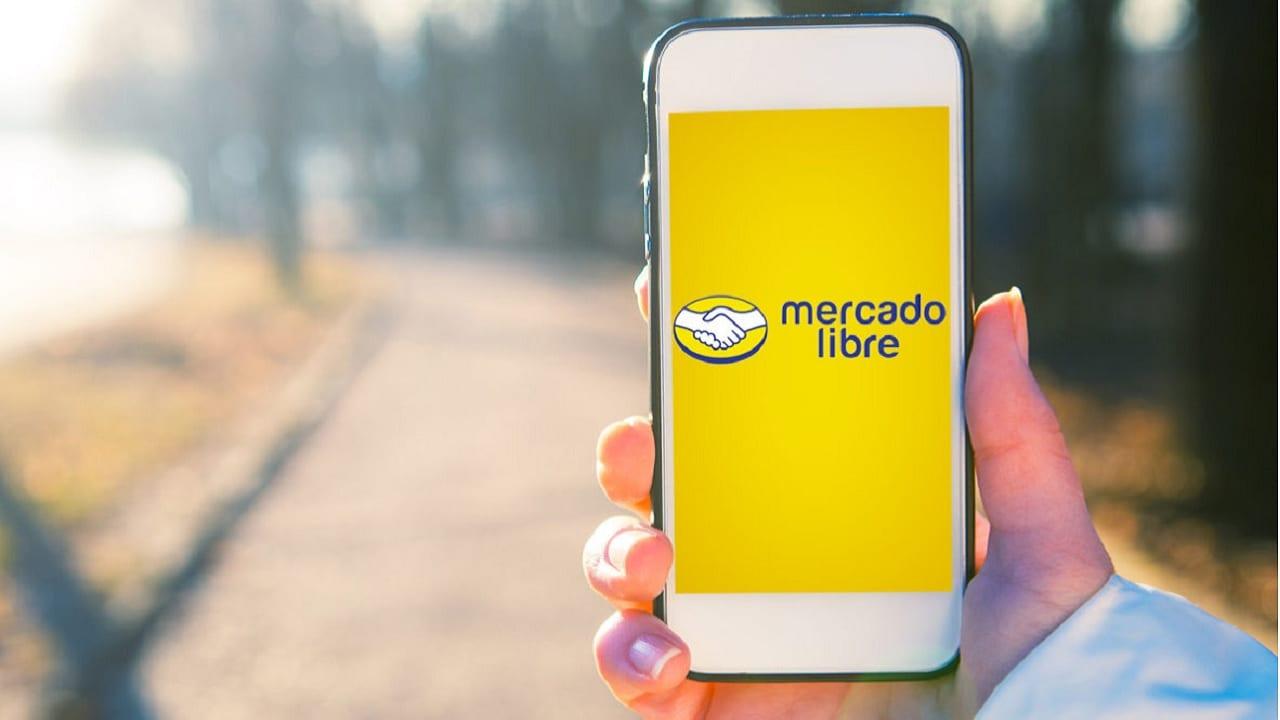 Mercado Libre //Usuarios jóvenes incrementaron su ticket en 40% //  e-commerce // tecnología // | ECONOMIA | GESTIÓN