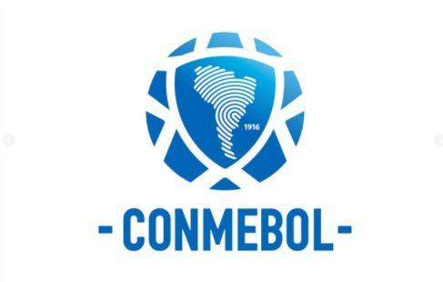 Conmebol eligió el estadio para las finales de Copa Libertadores y Copa Sudamericana