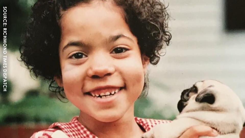 EE.UU.: Mujer afirma que es la niña de siete años que desapareció de un hogar de crianza en el año 2000