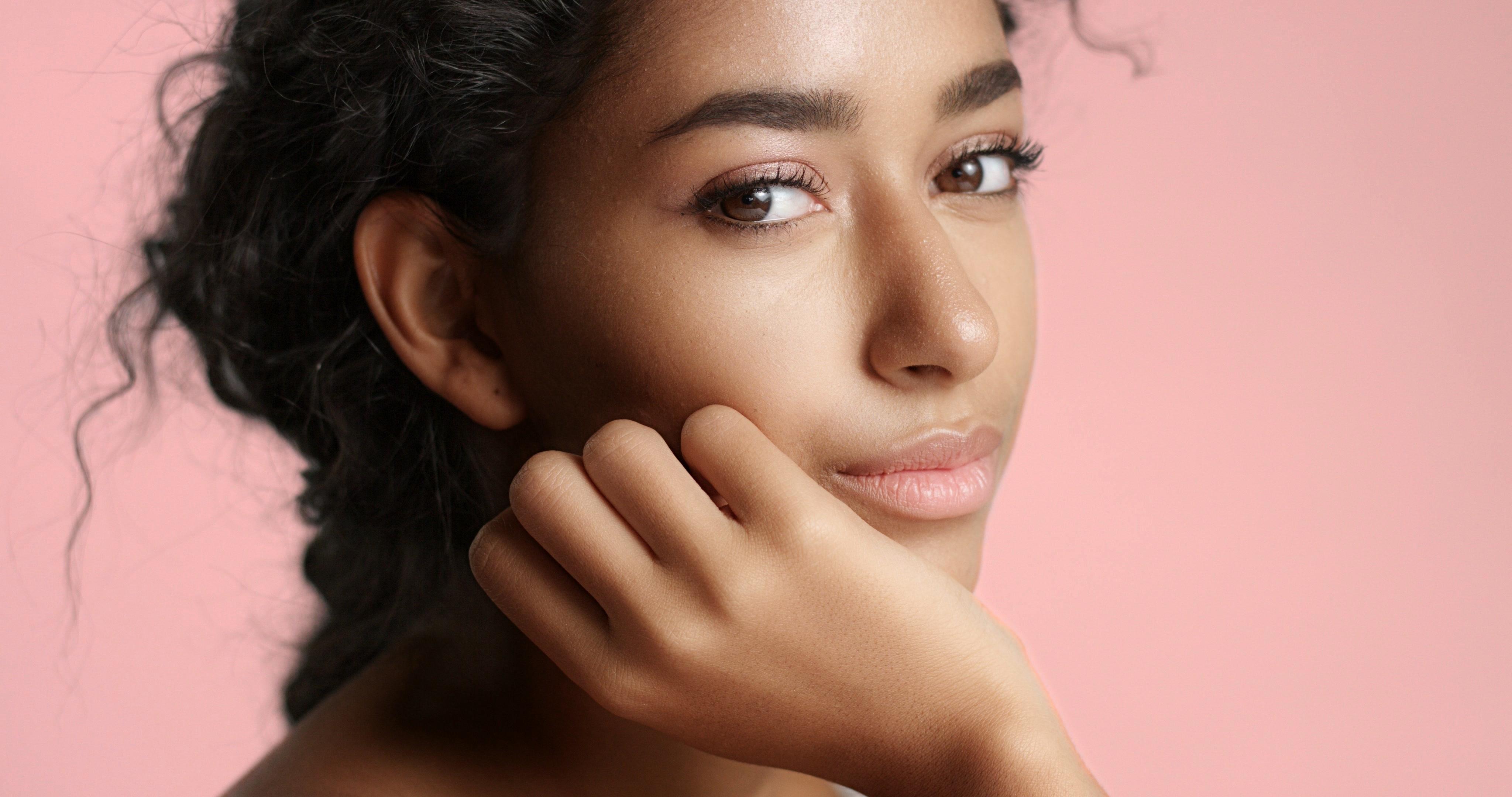 Tips de belleza: 6 hábitos que debes evitar para cuidar la salud de tus ojos