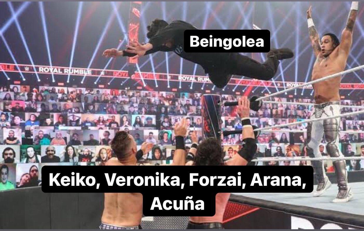 Los mejores memes de la primera fecha del debate presidencial del JNE   FOTOS
