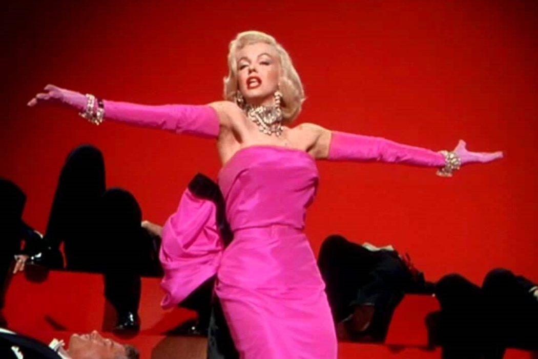 Marilyn Monroe: las imágenes que nos recuerdan por qué es un ícono irrepetible del cine