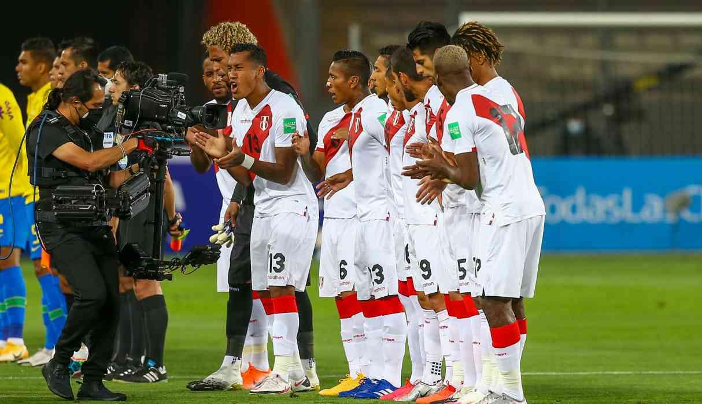 Selección peruana: Días, horarios y canales de TV para ver la Copa América y Eliminatorias