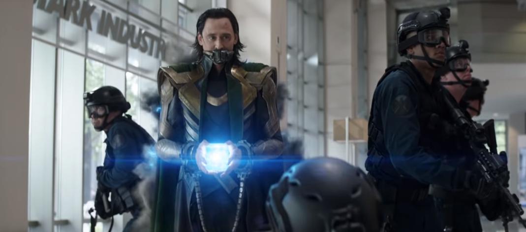 """Marvel: detalles que debes conocer de """"Loki"""" antes del estreno en Disney Plus"""